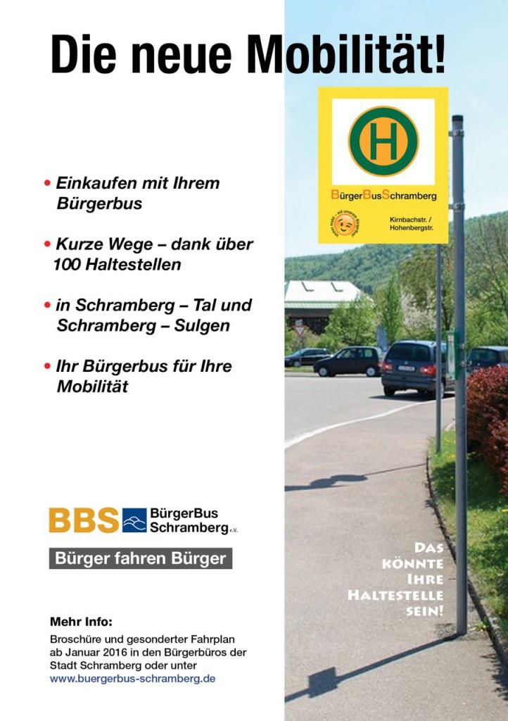 BBS_Anzeige