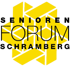Seniorenforum