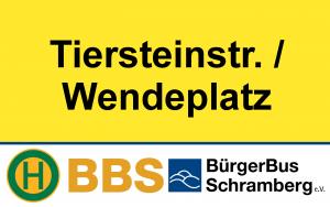 062_tiersteinstr-wendeplatz
