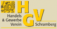 hgv_logo