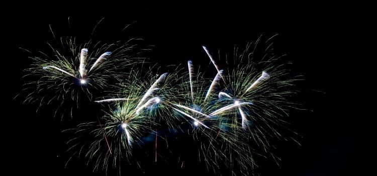 Frohes Neues Jahr wünscht Ihr BBS e.V.